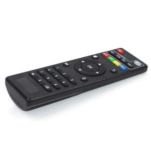 Image 3 - Беспроводной сменный пульт дистанционного управления для MXQ 4K MXQ Pro H96 T95M T95N M8S M8N mini, Android TV Box для Android Smart TV Box