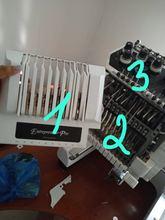 Pr1000e Industrial Sewing Machine Accessories