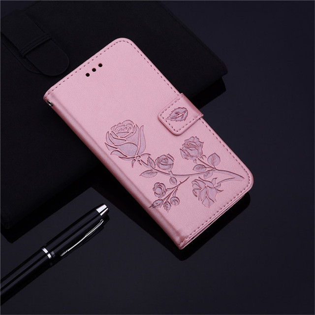 wallet case cover For HomTom S12 S16 S17 S99 HT26 HT37 HT16 Pro S8 S9 Plus New High Quality Flip Leather Protective Phone Cover
