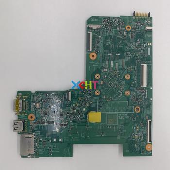 JX7F0 0JX7F0 CN-0JX7F0 W N3700 1.6 GHz CPU Voor Dell Inspiron 3452 3552 PC Laptop Moederbord Moederbord Getest