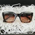 2020 Роскошные Квадратные Солнцезащитные очки женские брендовые дизайнерские солнцезащитные очки Винтажные Солнцезащитные очки для женщин ...