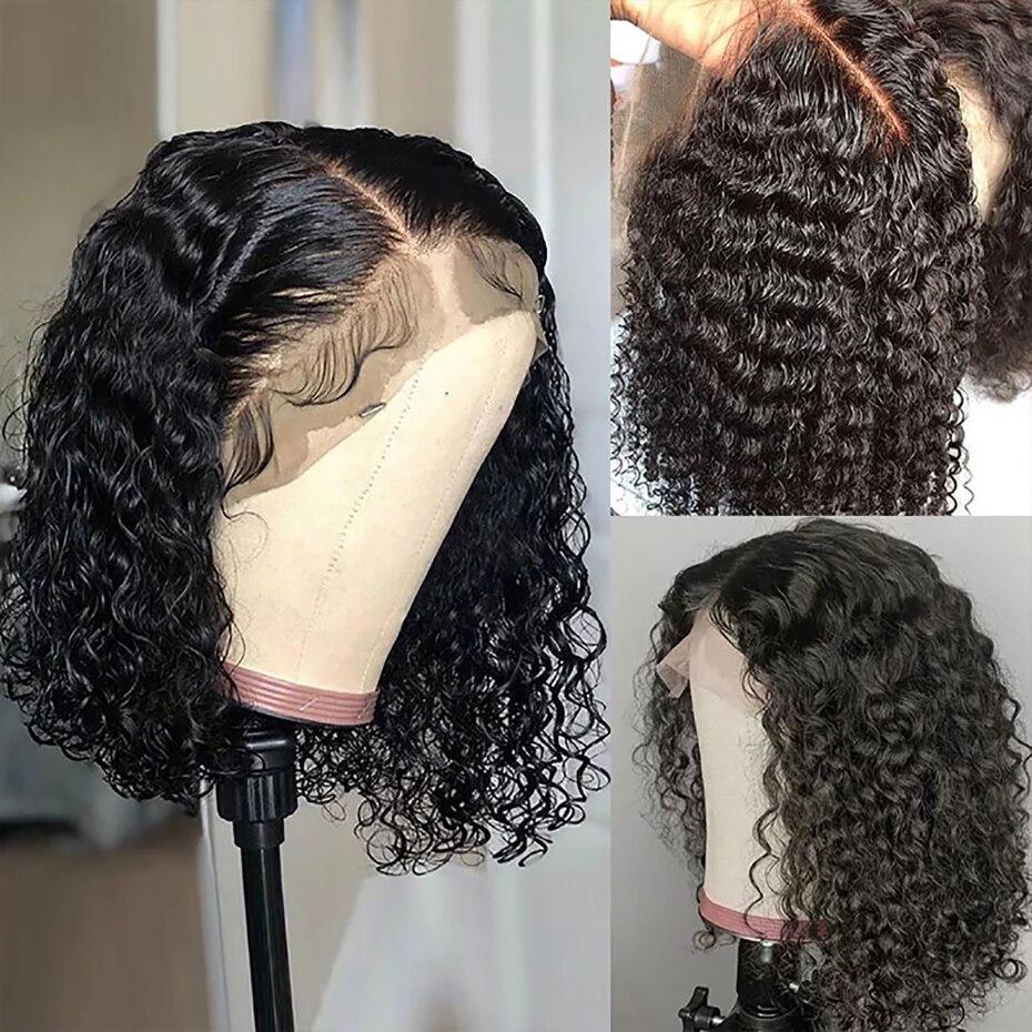 13x4-Curly-Human-Hair-Wig-Lace-Front-Bob-Curly-Hair-Wig-Brazilian-Wigs-Remy-Short-Deep.jpg_Q90.jpg_.webp