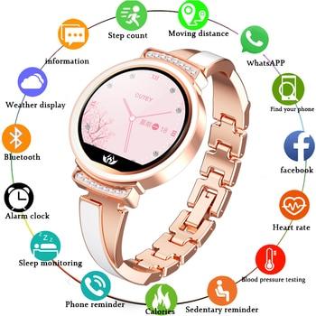 lige-fashion-womens-smart-watch-women-waterproof-wearable-device-heart-rate-monitor-sport-smartwatch-for-women-girl-lady-gift