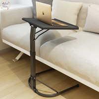 Cordial Shining Staygold компьютерный стол для ноутбука, офисная мебель, диван и кровать, легко носить с собой