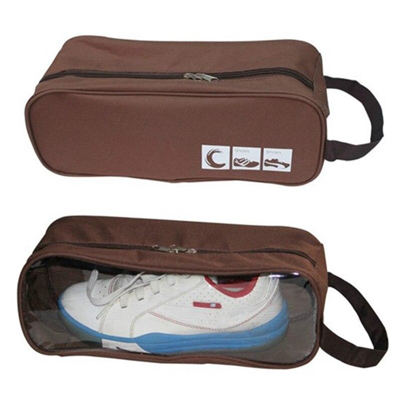 Спортивные сумки для тренировок в тренажерном зале, сумки для йоги, мужчин, женщин, фитнеса, гимнастики, баскетбола, футбола, обуви, сумки-тоут, прочная дорожная сумка-2