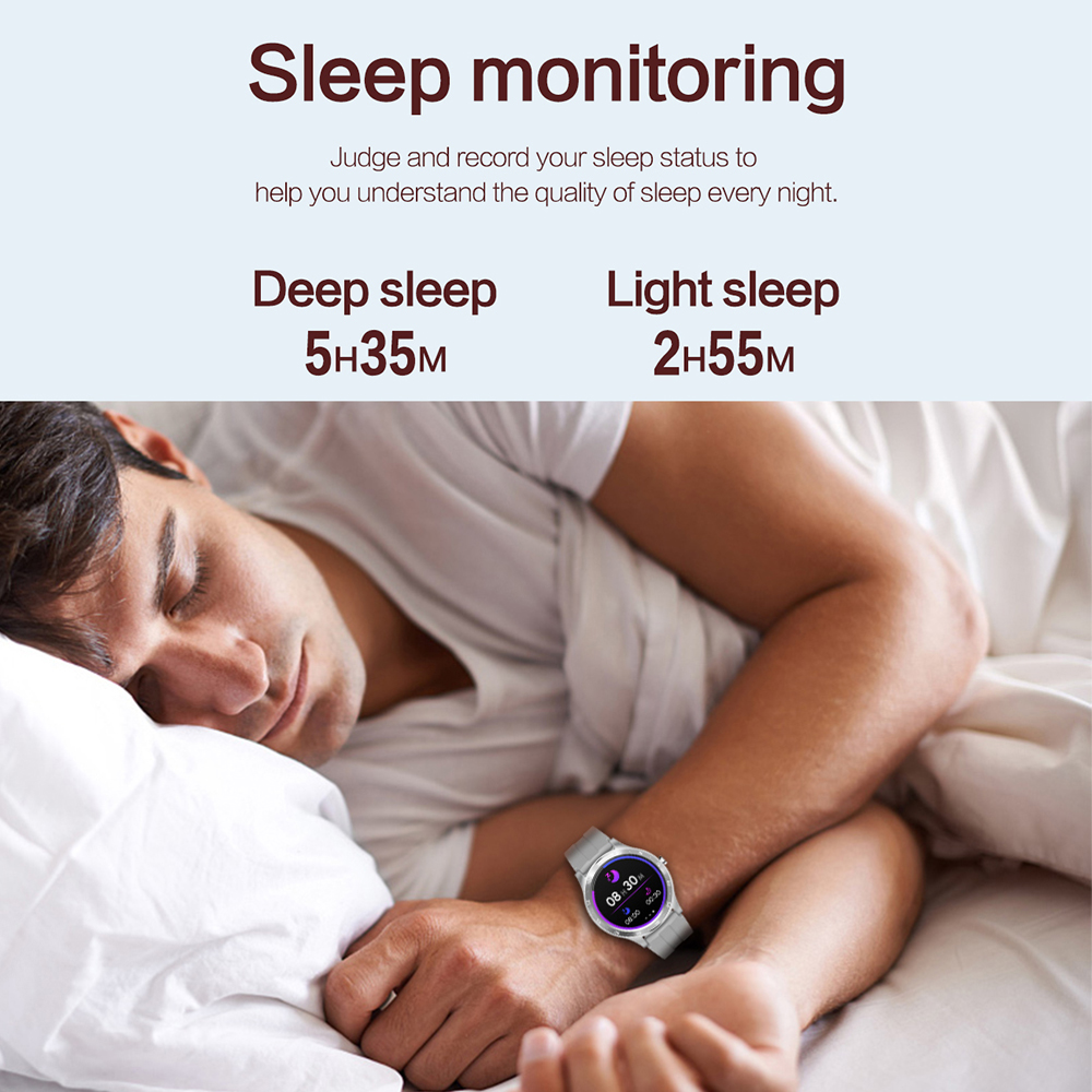 COLMI Smart Watch Men Fitness Tracker IP67 Waterproof Blood Pressure Smart Clock APP 28 languages Women Smartwatch for iphone 5
