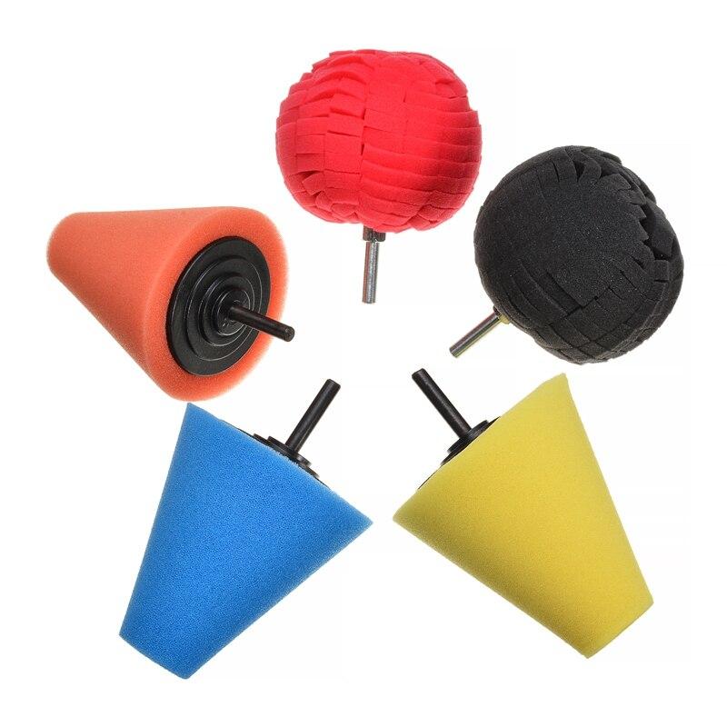 conico roda de polimento roda polimento 02