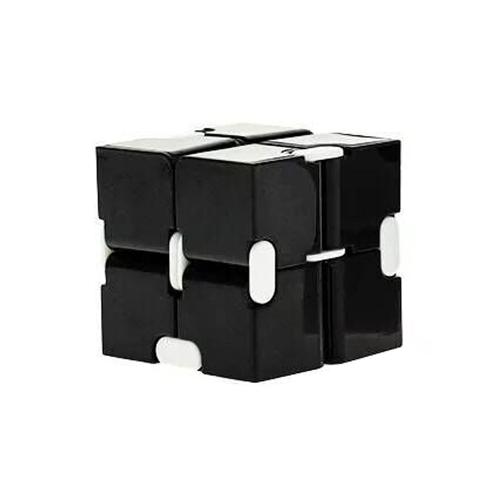 New Magic Cube Puzzle Cube Durable Exquisite Decompression Anti-stress Professional Educational Toys For Children Adults 8
