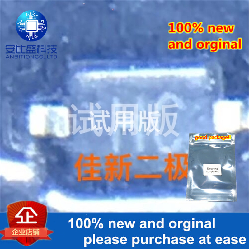30pcs 100% New And Orginal UDD32C24L01 24V Protection Diode SOD-323 Silk Screen HC In Stock