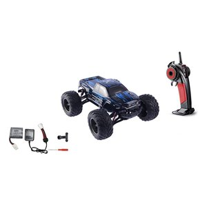 9115 1:12 RC Car 4WD Driving C