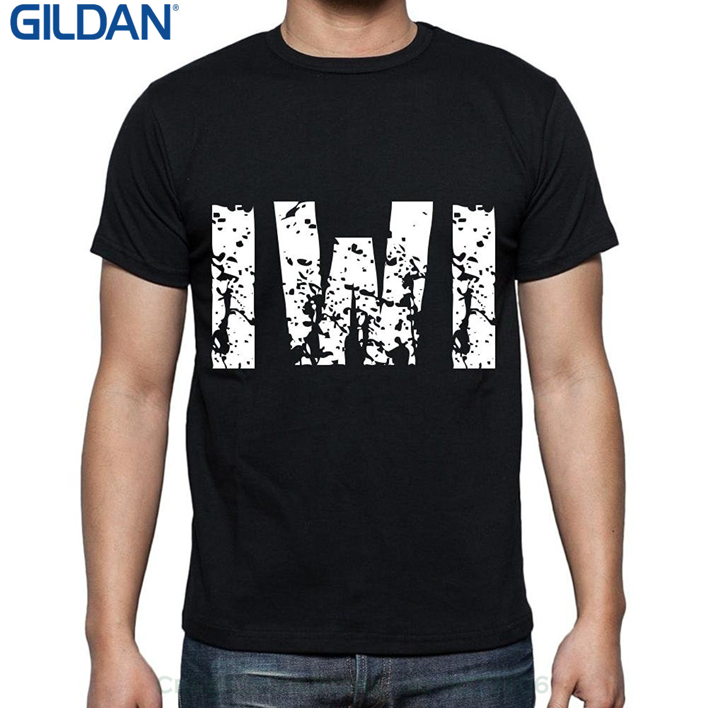Mens 100% Cotton Short Sleeve Print Iwi Men T Shirts , T Shirts For Men , T Shirt Men Graphic