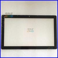 New 11.6inch Tablet Capacitive Touch Screen Replacement For Jumper Ezpad 6 or EZpad 6 pro ,eZpad 6s Pro Digitizer screen Sensor