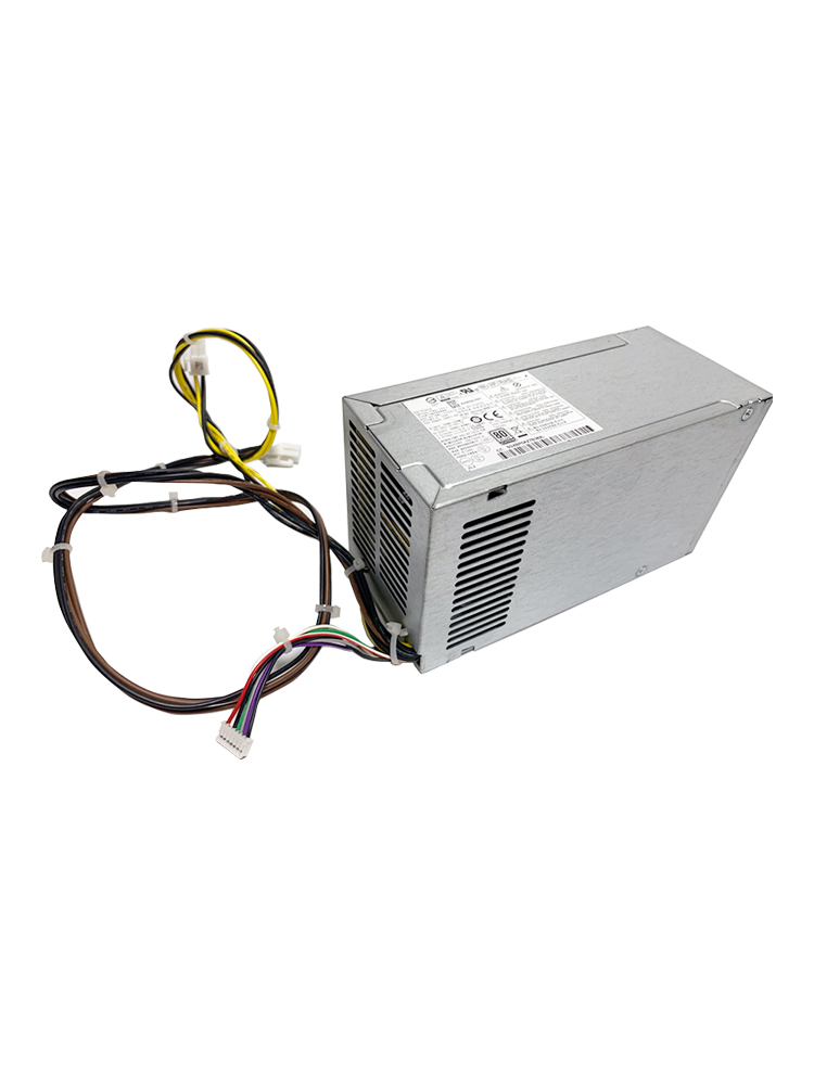 Power Supply For HP 280 390 G3 G4 86 89 180W PA-1181-6HY D16-180P3A D16-180P1B DPS-180AB-25 A PCG003 PCH023 PCG004 Fully Tested
