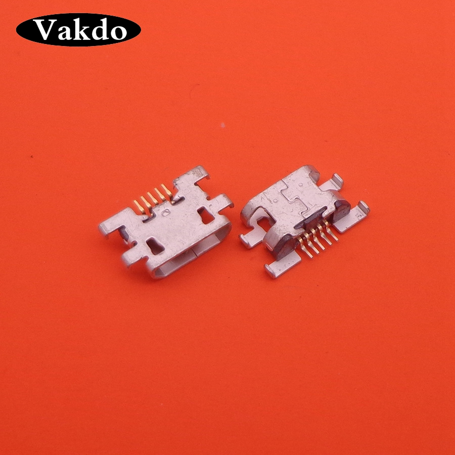 Elephone M3 P8000 Micro USB DC CHARGING Socket Port Connector
