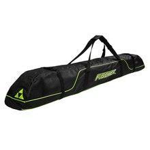Лыжные сумки Сумка для сноуборда двойной защитный ремень фиксированный рюкзак лыжный длинный борд сумка двойная доска пакет 175 см