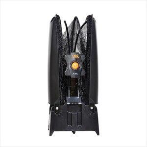 Image 5 - HUIPANG S6 PRO masa tenisi Robot/makine kolay mal uygulama için çok fonksiyonlu geri dönüşüm topları
