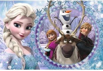 Disney pełny kwadrat 5D majsterkowanie malowanie diamentowa księżniczka Anna haft diamentowy ścieg mozaikowy prezent tanie i dobre opinie OBRAZY CN (pochodzenie) PAPER BAG Pojedyncze Akrylowe Pełna Tak ( 50 sztuk) cartoon Zwijane 30-45 Plac W stylu europejskim i amerykańskim