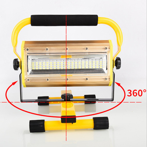 construcao recarregavel 18650 baterias