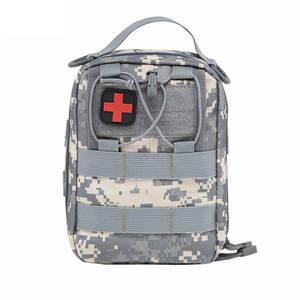 Bag First-Aid-Kit Me...