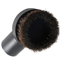 Floor Round Brush Cleaning Tool For Bissell Dirt Devil Dyson Vacuum Cleaner Kit|Cleaning Brushes| |  -