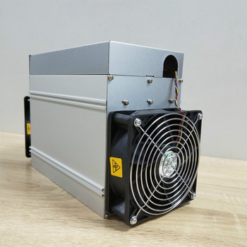 NEW LUCBIT bitmain antminer s9k 13.5th/s 14th/s asic miner with pc psu 1