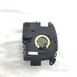 Tempomat moduł elektroniczny 5K0 953 569 AH 5K0953569AH 5K0 953 569AH w Kierownice i piasty od Samochody i motocykle na