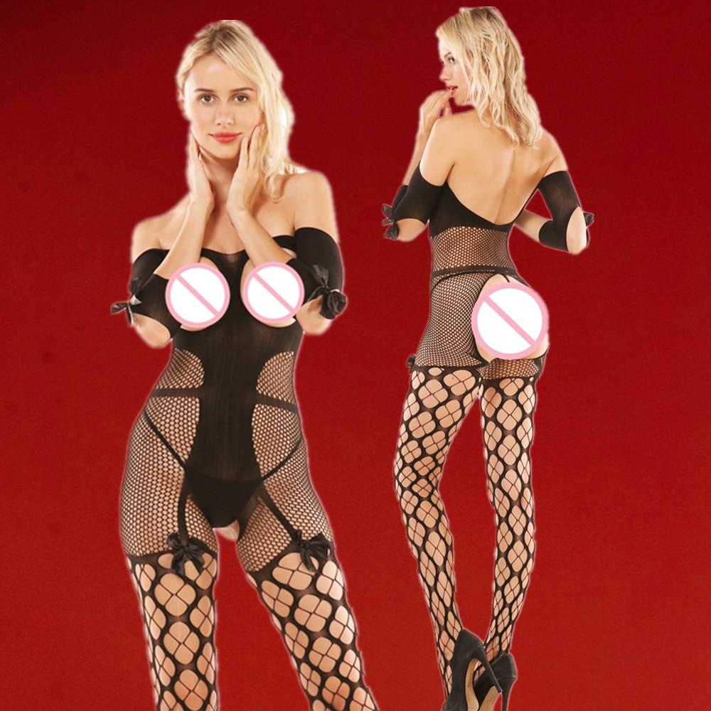 Сексуальное женское белье костюм, Боди без косточек, Babydoll, открытый бюстгальтер, боди с открытой промежностью, женское порно и эротика, секс...