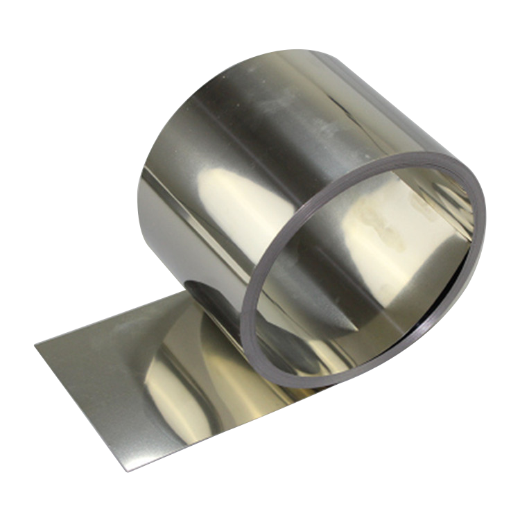 0.01/0.02/0.03/0.04/0.05/0.06/0.07/0.08*100mm Stainless Steel Foil Thin Tape Stainless Steel Sheet Strip All Sizes In Stock