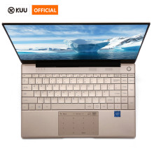K2 All metal 14.1 inch IPS Screen 8GB RAM 128GB 256GB SSD Fingerprint Notebbok Full Size backlit laptop Windows 10 Office Game