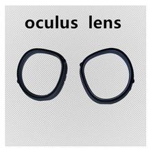Индивидуальные линзы для близорукости, дальнозоркости и очки при астигматизме для oculus вопросы 2/1 rift s, вставки для линз VR по рецепту