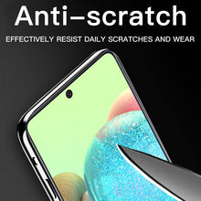 Tempered Glass For Samsung Galaxy A01 A11 A21 A31 A41 A51 A71 A91 Screen Protector Glass For Samsung A10 A20 A30 A50 A70 Glass