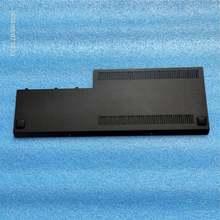 Новинка для lenovo b40 фонарь задняя крышка ap14i000c00