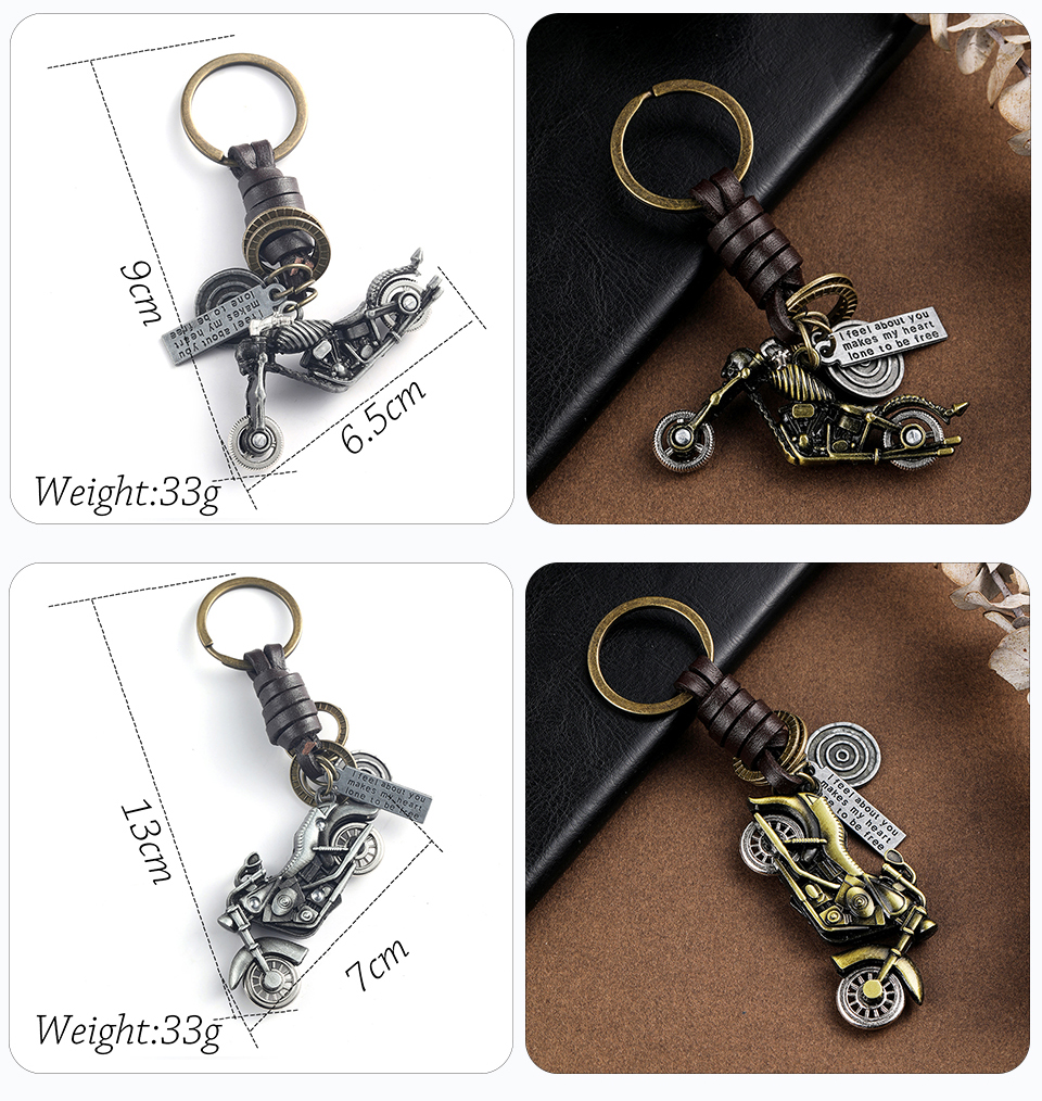 Cute Lovers' Couple Keys Keychains Gifts Mens Women Key Ring Adjustable Wrench Scorpion Marry Bullion Crab Smile Key Pendant Keys Chain Wholesale Dropshipping (94)