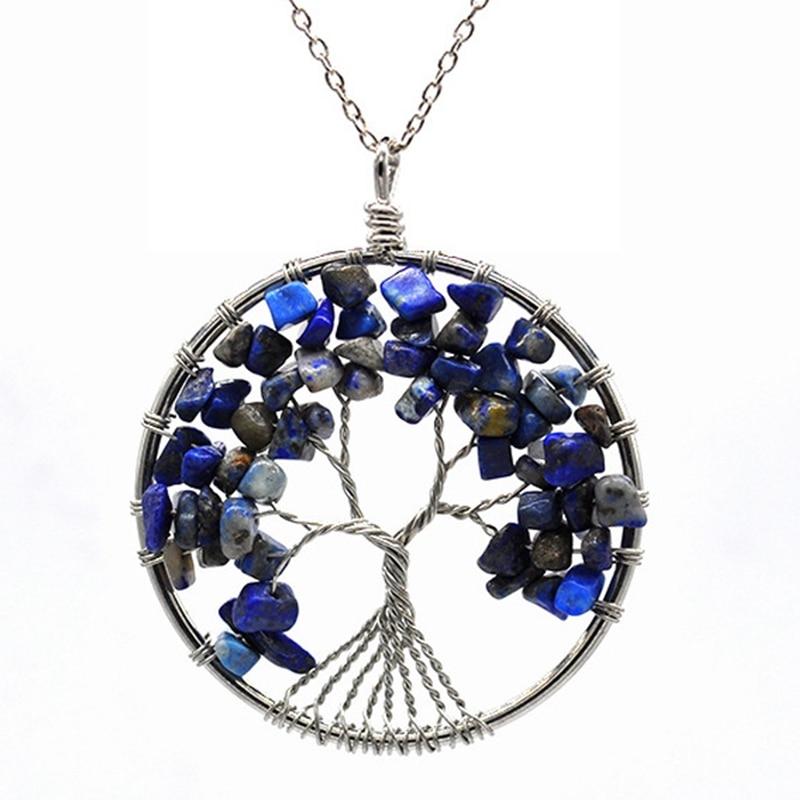 Lapis Lazuli SG