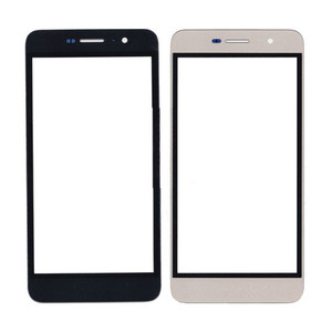 Touch Screen For Huawei Honor 4C Pro TIT-L01 LCD Display 5.0'' Outer Front Glass Replacement Parts
