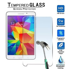Protector-Guard-Cover Screen-Protector-Film Sm-T231-Premium Tablet Tempered-Glass Galaxy