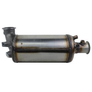 Image 2 - AP01 Diesel Particulate Filter For VW Transporter T5 Multivan V 2.5 TDI 7H0254700 OEM 7H0254700LX 7H0254700DX 7H0254700PX