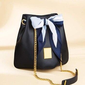 Hot&New Genuine Leather Bags Women ZOOLER 2020 Luxury Brand Bandbags Women Bags Designer Black Tote High Quality Handbags #my168