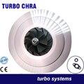 Турбокомпрессор CHRA GT2256V 751758 707114-0001 751758 5001855042 турбо картридж для Renault Mascott Iveco Ежедневно 2.8L 2000-