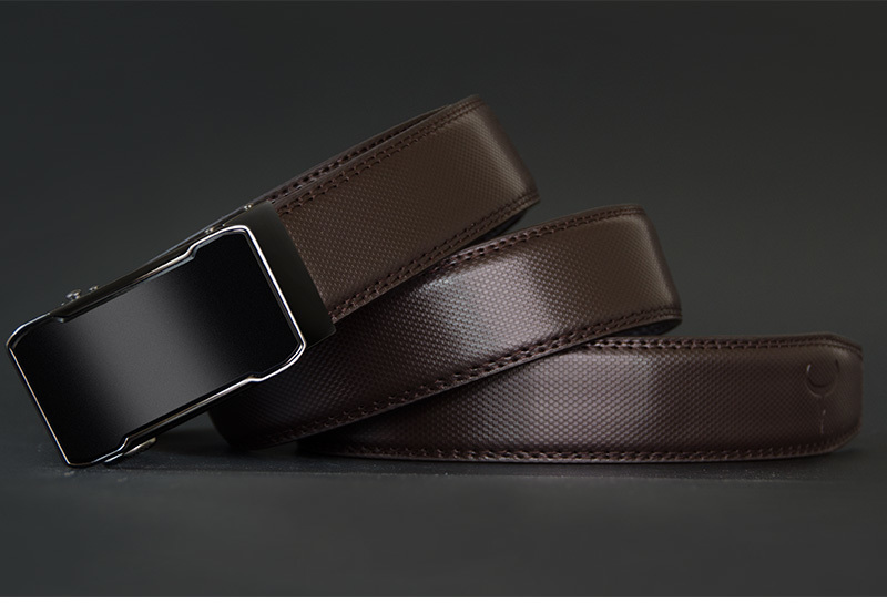 Genuine Leather Belt Top Quality Alloy Buckle Men Heca7b58008d1446587f817b8028e8dc2Y Leather belt