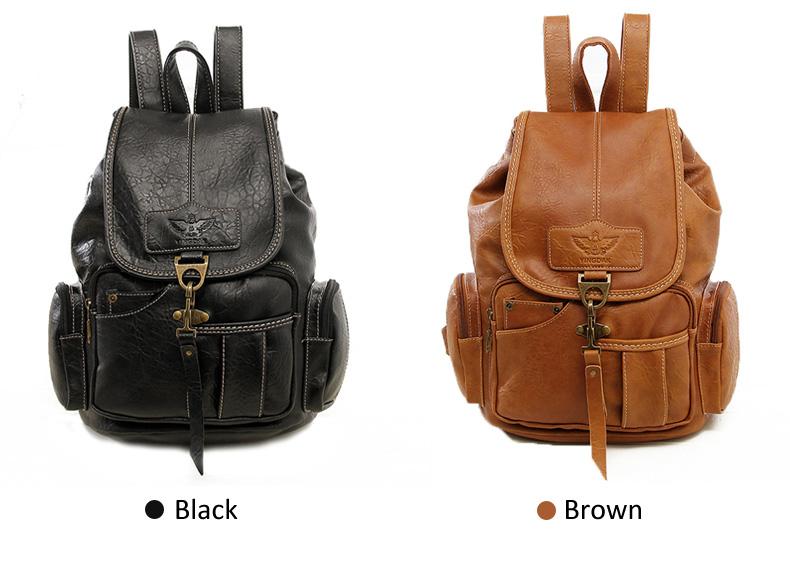 vintage-backpack_09