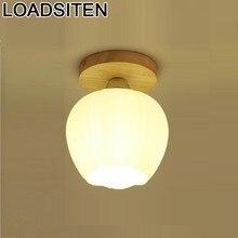 modern for home lighting candeeiro plafond lamp lampara techo lustre luminaria de teto living room plafondlamp ceiling light