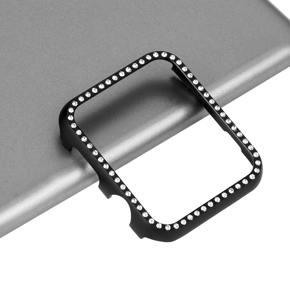 Diamond Luxury Case for Apple Watch 65