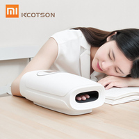 Xiaomi Youpin PMA Electric Hand Massager Palm Finger Acupoint Wireless Massage with Air Pressure and Heat Compression