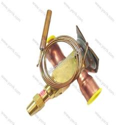 025-20069-000 original authentic york 02520069000 air conditioning expansion valve 025 20069 000