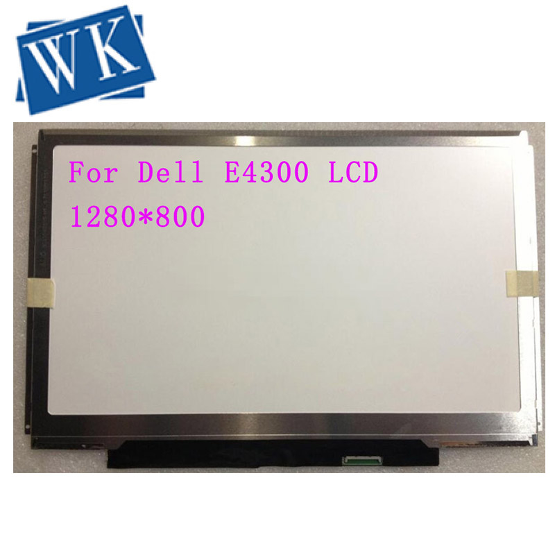 With Backlight LY Replacement LCD Display Screen for SAMSUNG ES80
