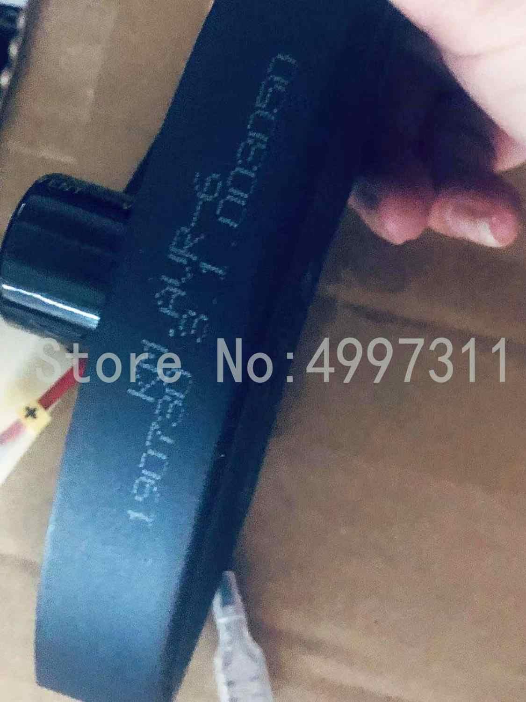 Trung Quốc Nhà Máy cung cấp Chất Lượng HANJING Điều Chỉnh Điện Áp Tự Động 5KW AVR 3 Pha 7 dây cho HJ AVR 5KVA Xăng Genset