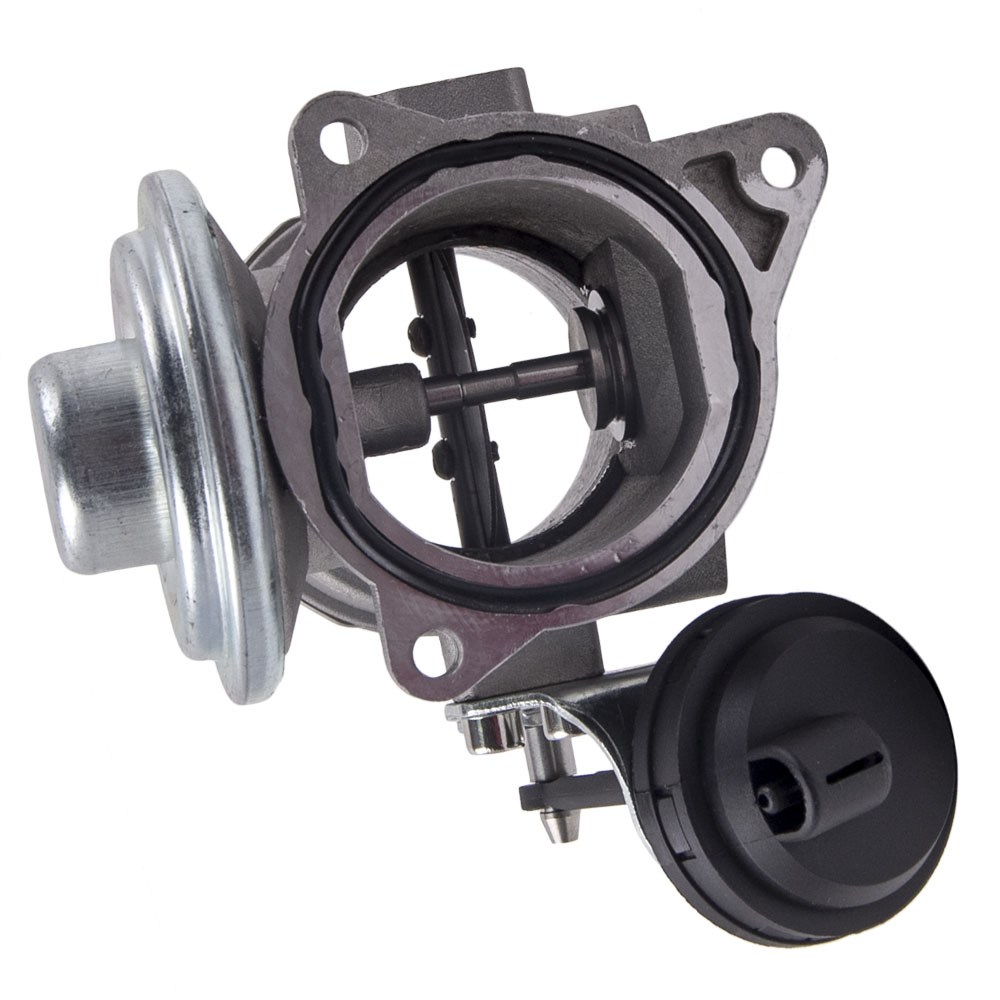 WGR 1.9 TDI Diesel 2003-02-/> 2006-05 EXHAUST SILENCER FORD GALAXY