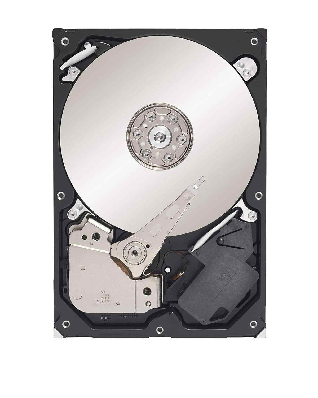"""Seagate 250GB 320GB 500GB 1TB de Escritorio PC 3,5 """"mecánico interno disco duro SATA 3Gb /s-6Gb/s HDD 5900-7200RPM 8 MB/32 MB de"""