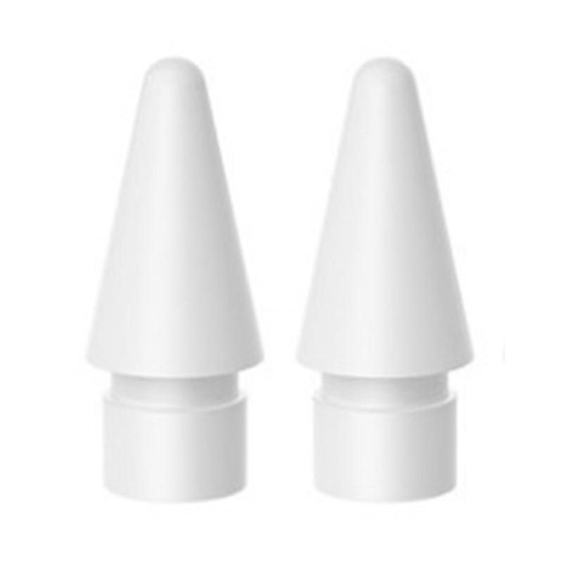 Pen-Tip Stylus-Press Replacement Pencil-Generation/second-Generation Apple Suitable Sn-Pen